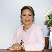 Marlène Mingo, LL.M.