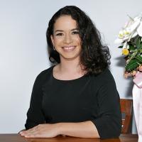 Melissa Morpurgo, LL.M.